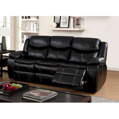 Blackledge Reclining Living Room Collection