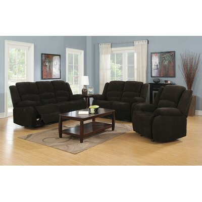 Falls Configurable Living Room Set