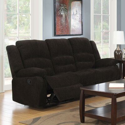 Red Barrel Studio RDBL1772 Blakney Reclining Sofa