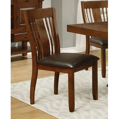 Blondell Side Chair