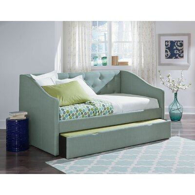 Hollansburg Daybed