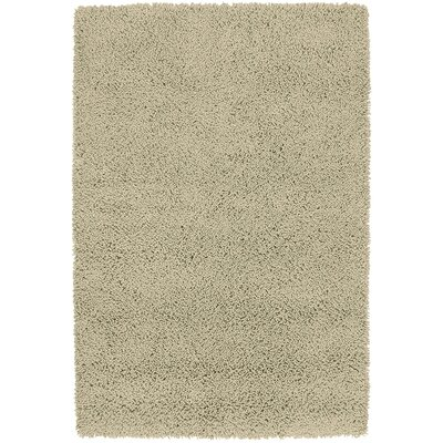 Blomberg Fawn Cream Area Rug Rug Size: 5 x 79