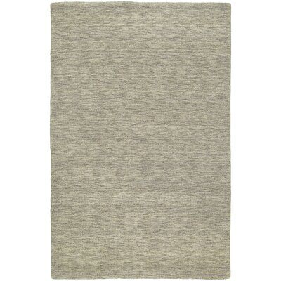 McCabe Brown Area Rug Rug Size: 5 x 76