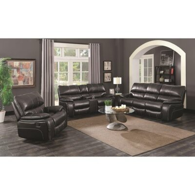 Bomberger Configurable Living Room Set