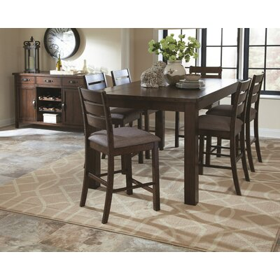 Great Basin 7 Piece Dining Set