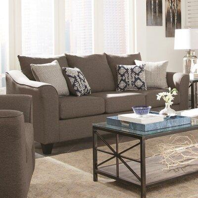 Gottberg Sofa