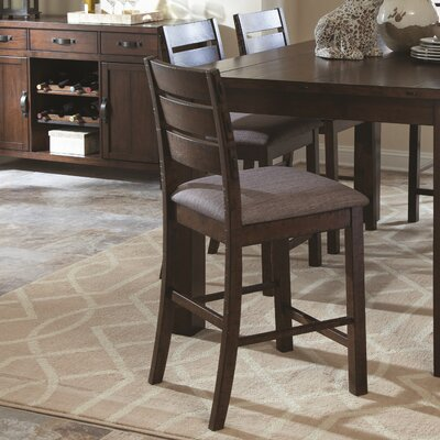 Great Basin Counter Height Side Chair