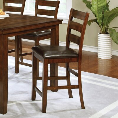 Great Northern Dining Chair