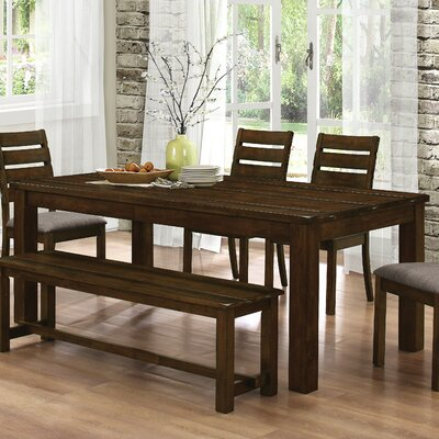 Great Basin 6 Piece Dining Set