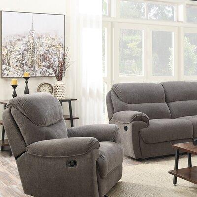 Burke Motion Sofa