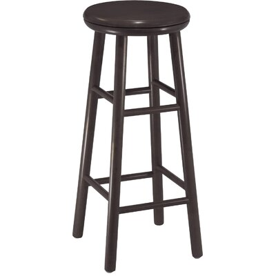 Scenic 30 Swivel Bar Stool