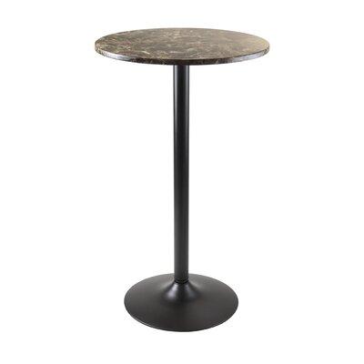 Varnum Pub Table