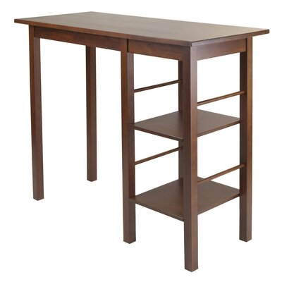 Weldon Console Table