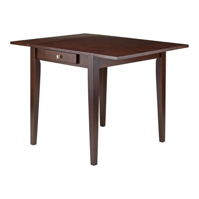 Coleshill Extendable Dining Table