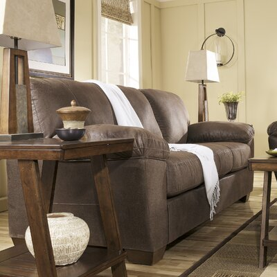 Red Barrel Studio RDBL2538 Crawfordsland Sofa
