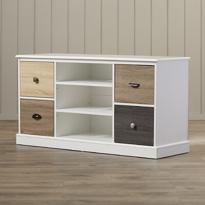 Sigel TV Stand