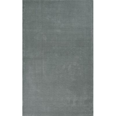 Glenshaw Seafoam Area Rug Rug Size: 76 x 96