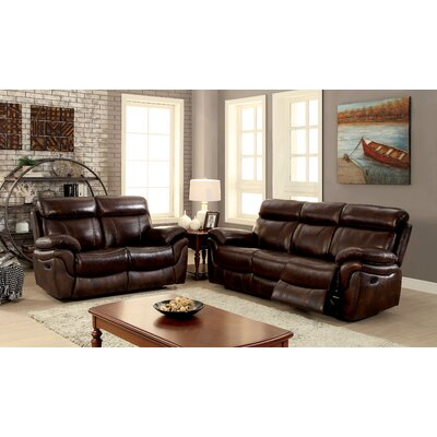 Champine Living Room Collection