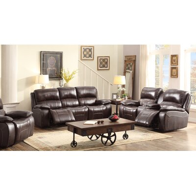 Red Barrel Studio RDBL2709 Dolder Living Room Collection