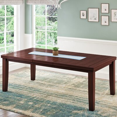 Dubois Extendable Dining Table
