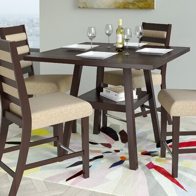 Grayslake Counter Height Dining Table