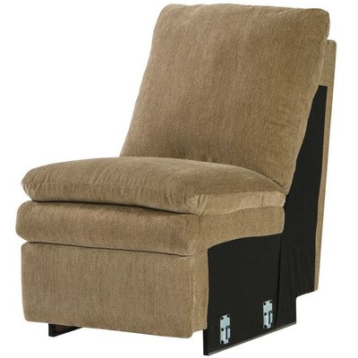 Allensby Slipper Chair