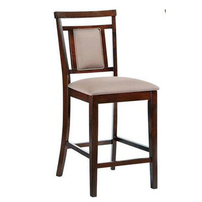 Fairmount Counter Height Side Chair
