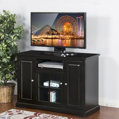 Holland 48 TV Stand
