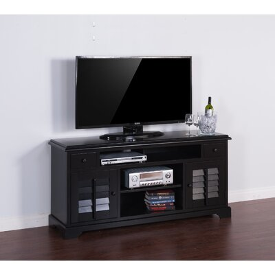 Holland 64 TV Stand