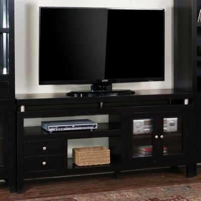 Holland 63 TV Stand