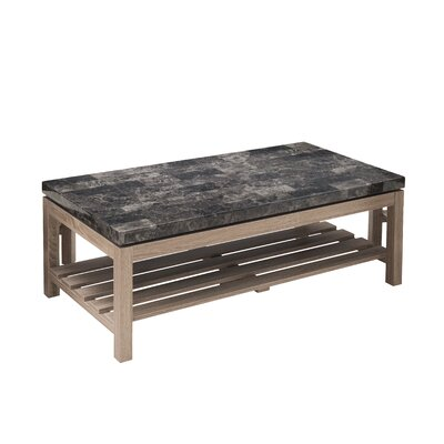 Simmons Casegoods Roger Coffee Table