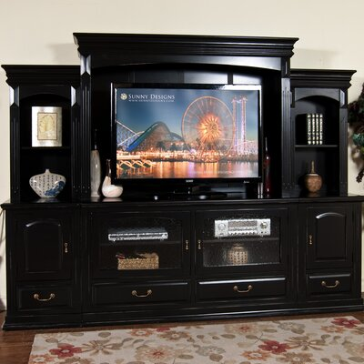 Holland Entertainment Center