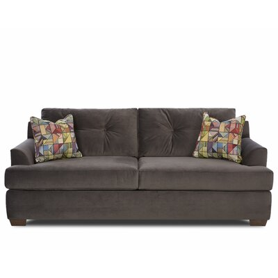 Carterton Sofa