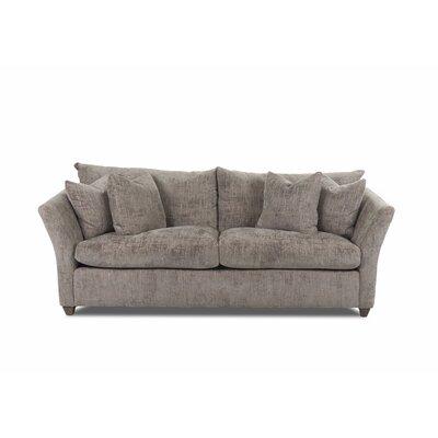 Carterville Sofa