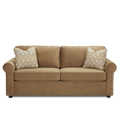 Casares Innerspring Sleeper Sofa
