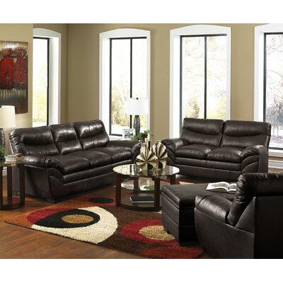Cates Configurable Living Room Set