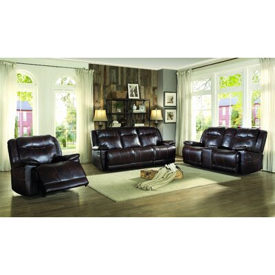 Boody Configurable Living Room Set