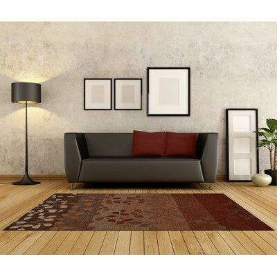 Bryant Area Rug Rug Size: Rectangle 36 x 56