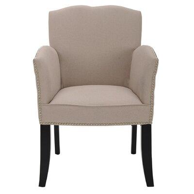 Hodgson Armchair
