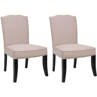 Hodgson Parson Chair