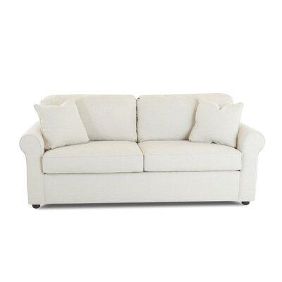 Casares Sofa Upholstery: Max Buff