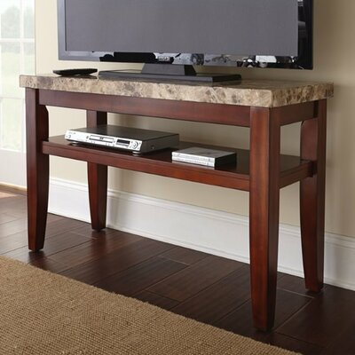 Valholl Console Table