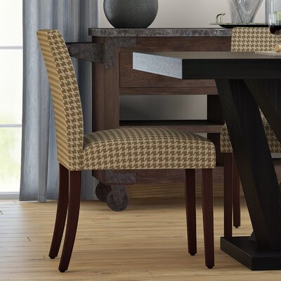 Bordelon Dining Chair