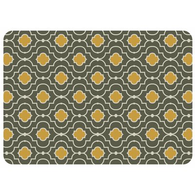 Bulwell Marrakesh Kitchen Mat