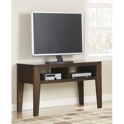 Eagleview 48 TV Stand