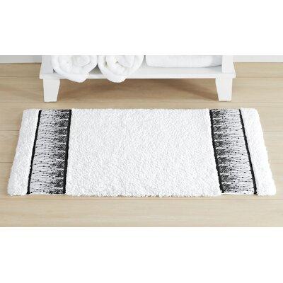 Carondelet Bath Rug