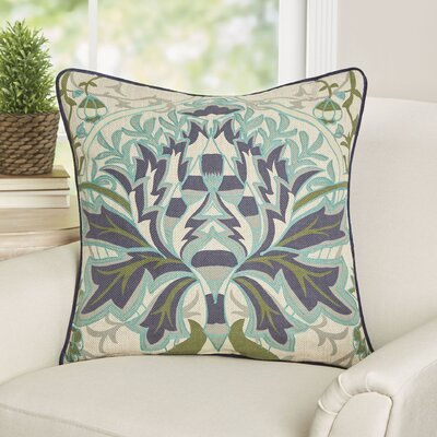 Magwood Throw Pillow