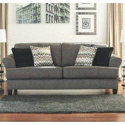 Lost Falls Sofa