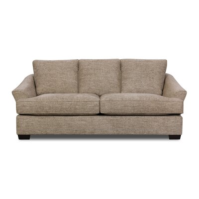 Red Barrel Studio RDBL3505 Burleson Upholstery Bathurst Sleeper Sofa