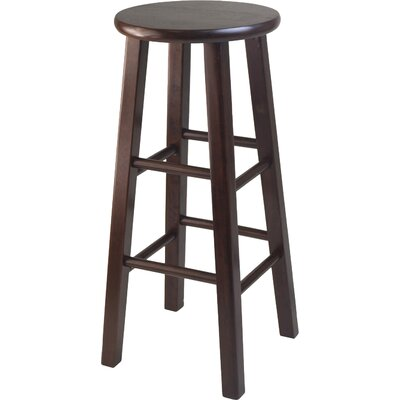 Hemphill 29.13 Bar Stool
